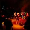 jackson-mississippi-feb-2008-724